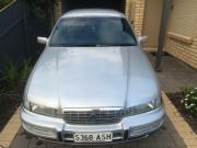 Holden Statesman used for sale - 1996