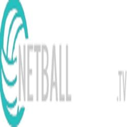 Sep 2nd – Dec 30th – Netball Skills and techniques to Improve Your Game – Netball Coach TV