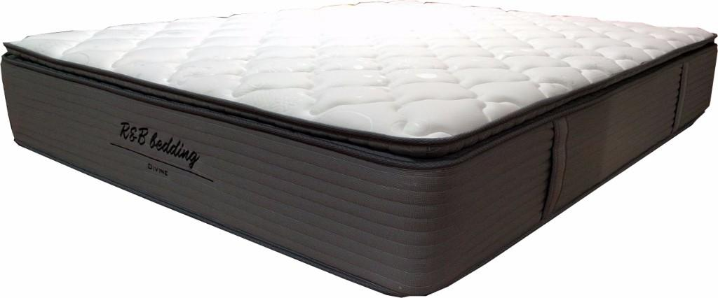 Factory mattresses and beds.. Up to 50 OFF