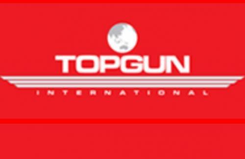 Top Gun Amusements