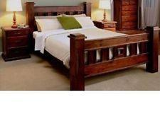 Bed Matteress kingsize